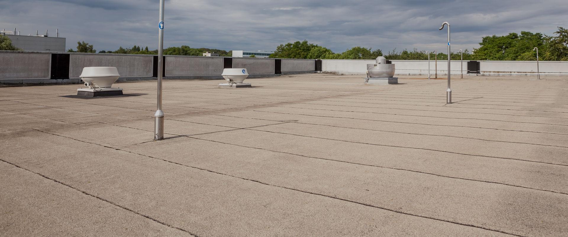 c753d93d9103 Commercial Roofing Contractor