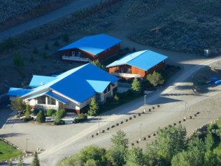 Commercial Roofing Installation in Hot Springs and Kalispell MT